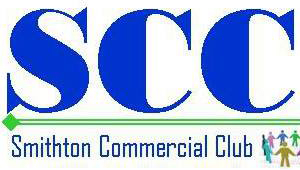 Smithton Commercial Club