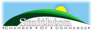Smithton_Chamber_logo-1