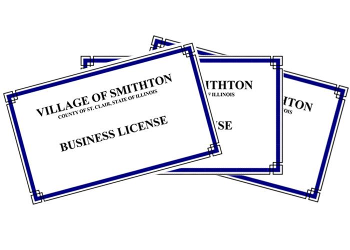 Business-Liquor-Gaming-Licenses-2018