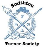 Smithton-Turner-Society-logo