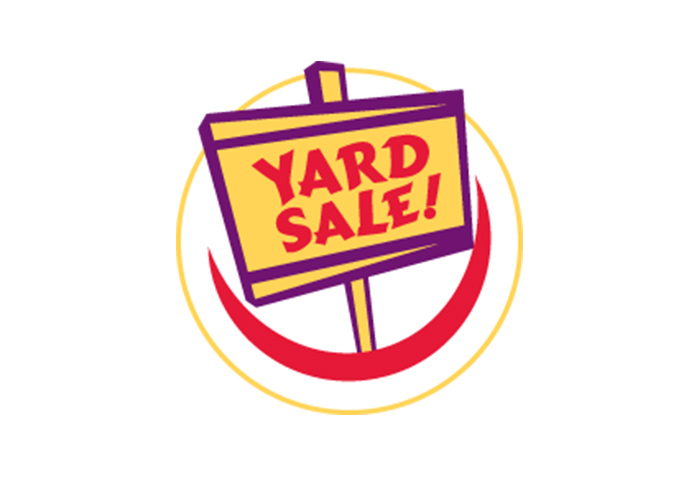 YARD-SALE-MAY-5-2018